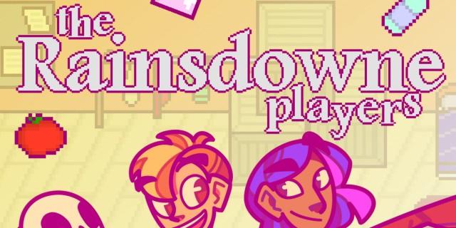 Image de The Rainsdowne Players