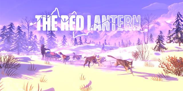 Image de The Red Lantern