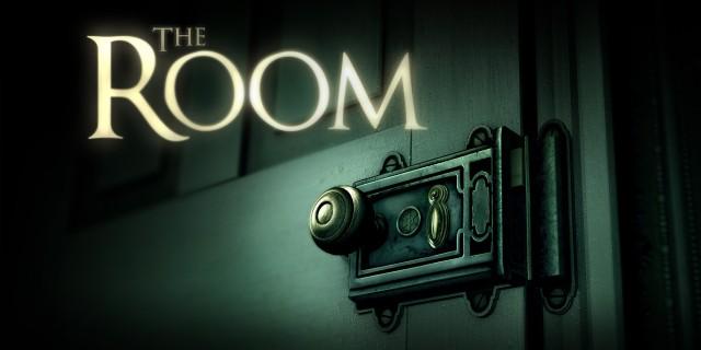 Image de The Room