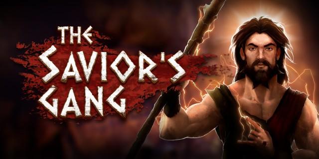 Image de The Savior's Gang