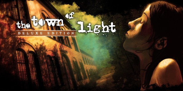 Image de The Town of Light: Deluxe Edition