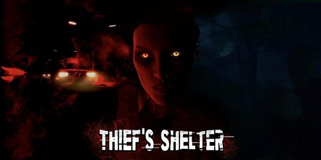 Image de Thief's Shelter
