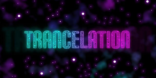 Image de Trancelation