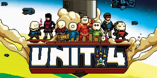 Image de Unit 4