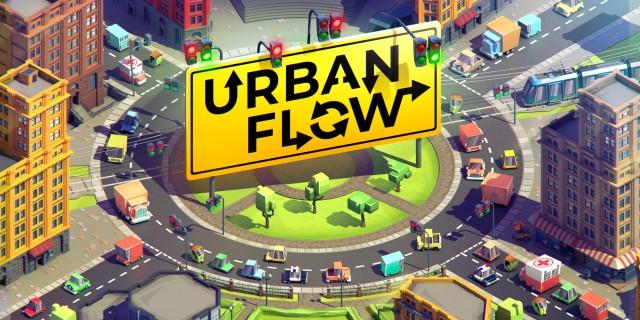 Image de Urban Flow