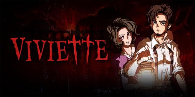 Image de Viviette