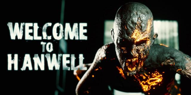 Image de Welcome to Hanwell