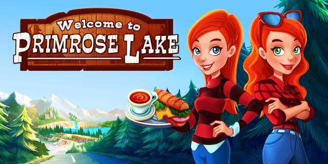 Image de Welcome to Primrose Lake