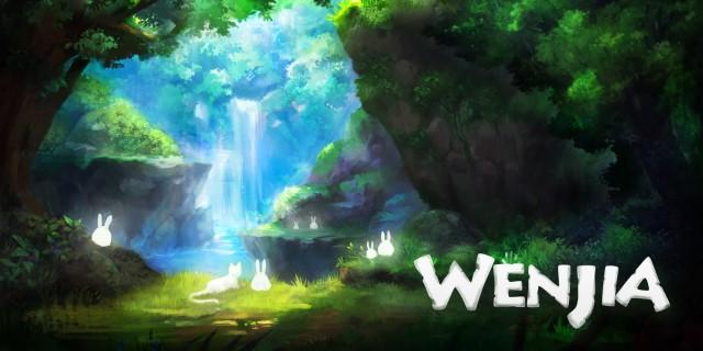 Image de Wenjia