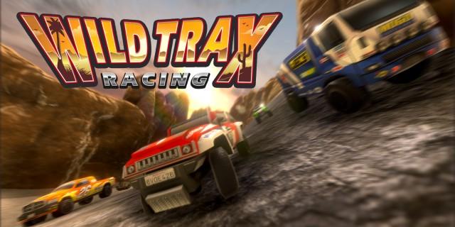 Image de WildTrax Racing