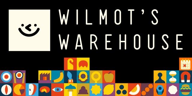 Image de Wilmot's Warehouse