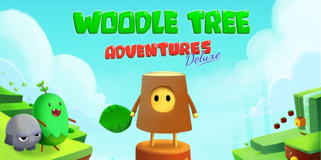 Image de Woodle Tree Adventures