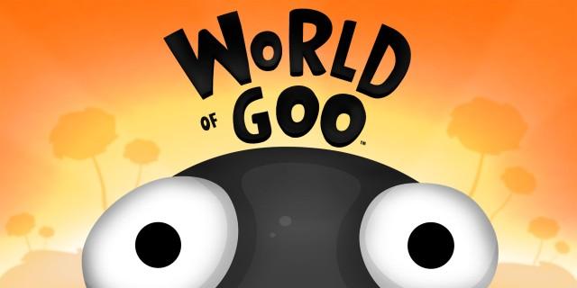 Image de World of Goo