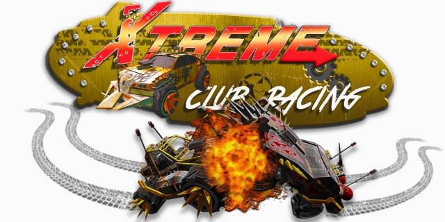 Image de Xtreme Club Racing