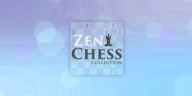 Image de Zen Chess Collection