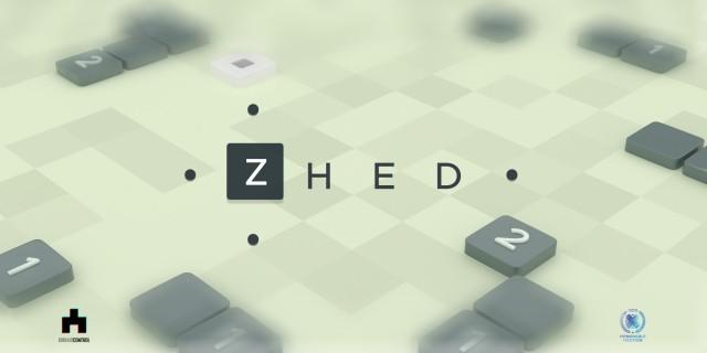Image de ZHED