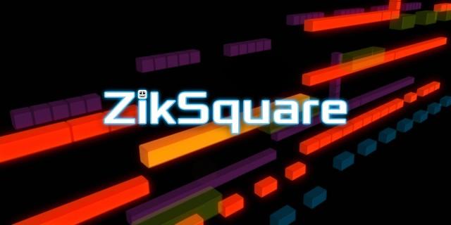 Image de ZikSquare