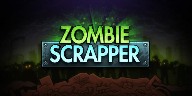 Image de Zombie Scrapper