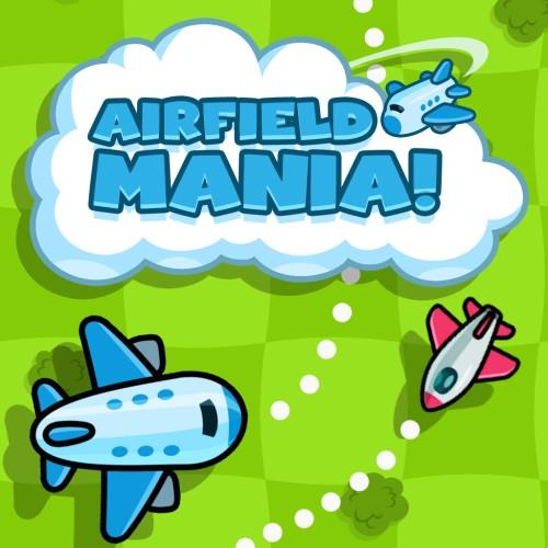 Airfield Mania