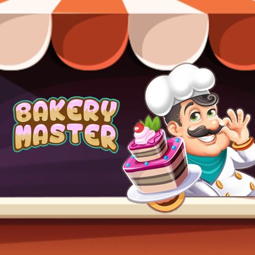 Bakery Master switch box art