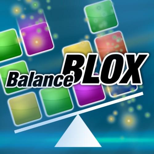 Balance Blox