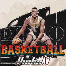 Basketball Pinball