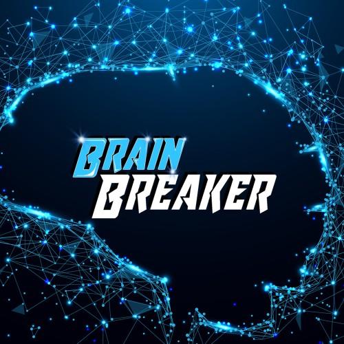 Brain Breaker