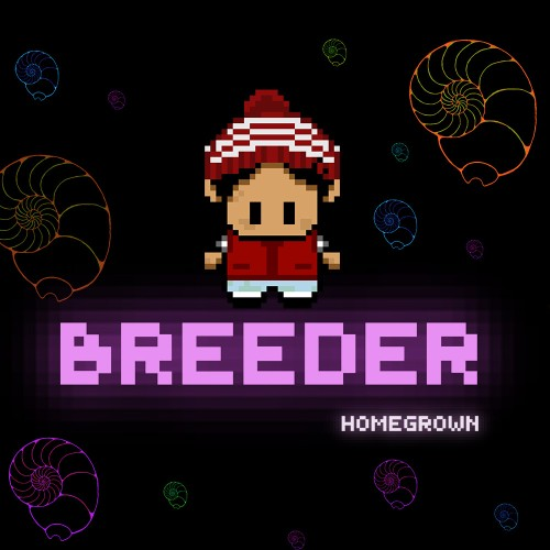 http://cdn01.nintendo-europe.com/media/images/11_square_images/games_18/nintendo_switch_download_software/SQ_NSwitchDS_BreederHomegrownDirectorsCut_image500w.jpg