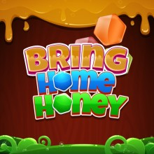 Bring Honey Home
