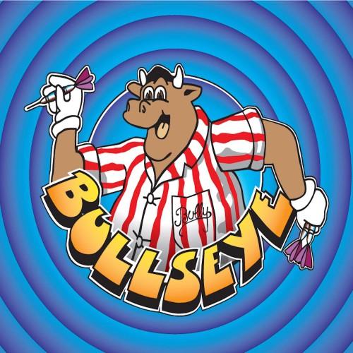 Bullseye™