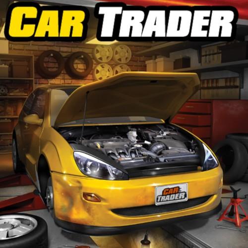 Car Trader