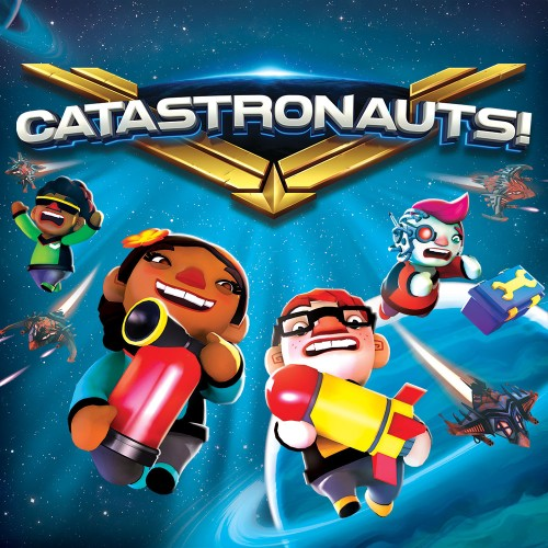 https://cdn01.nintendo-europe.com/media/images/11_square_images/games_18/nintendo_switch_download_software/SQ_NSwitchDS_Catastronauts_image500w.jpg