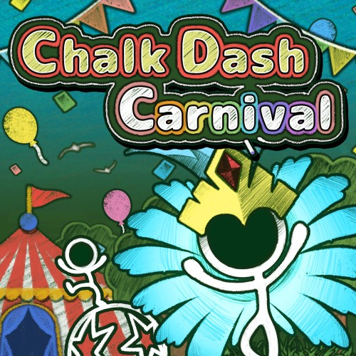 https://cdn01.nintendo-europe.com/media/images/11_square_images/games_18/nintendo_switch_download_software/SQ_NSwitchDS_ChalkDashCarnival_image500w.jpg