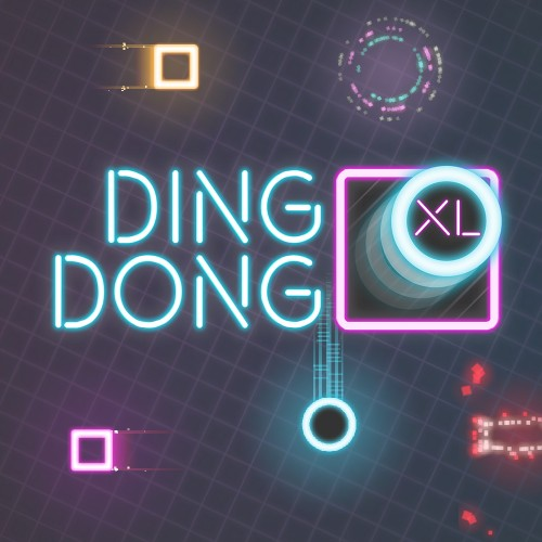 Ding Dong XL