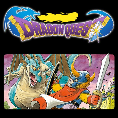 http://cdn01.nintendo-europe.com/media/images/11_square_images/games_18/nintendo_switch_download_software/SQ_NSwitchDS_DragonQuest_image500w.jpg