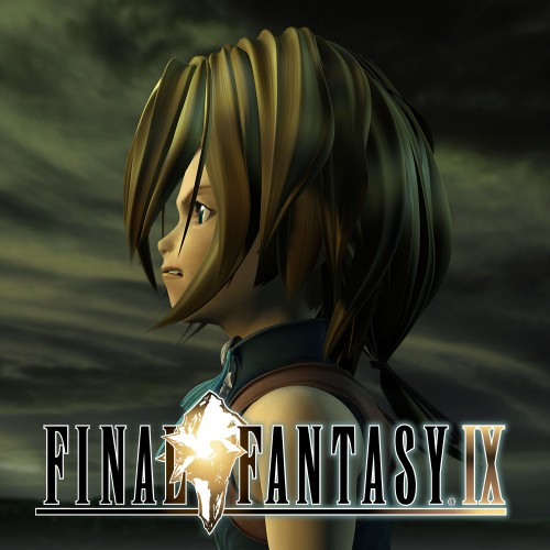 https://cdn01.nintendo-europe.com/media/images/11_square_images/games_18/nintendo_switch_download_software/SQ_NSwitchDS_FinalFantasyIX_image500w.jpg