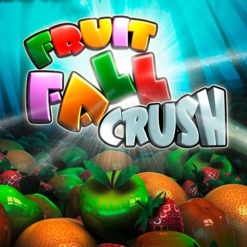 Fruitfall Crush