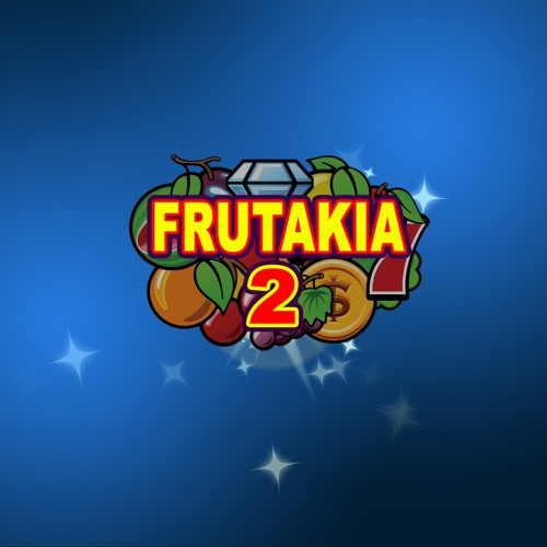 Frutakia 2