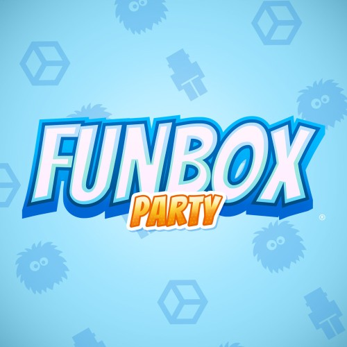 Funbox Party