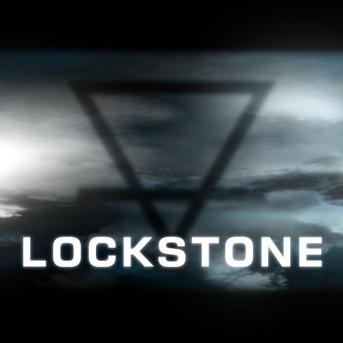 Lockstone