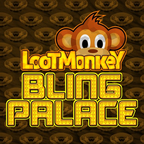 https://cdn01.nintendo-europe.com/media/images/11_square_images/games_18/nintendo_switch_download_software/SQ_NSwitchDS_LootMonkeyBlingPalace_image500w.jpg