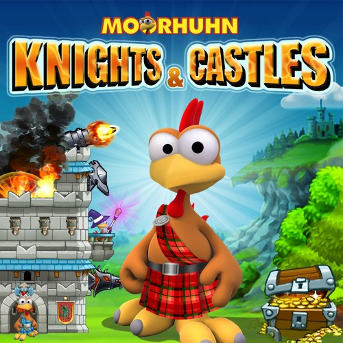 https://cdn01.nintendo-europe.com/media/images/11_square_images/games_18/nintendo_switch_download_software/SQ_NSwitchDS_MoorhuhnKnightsandCastles_image500w.jpg