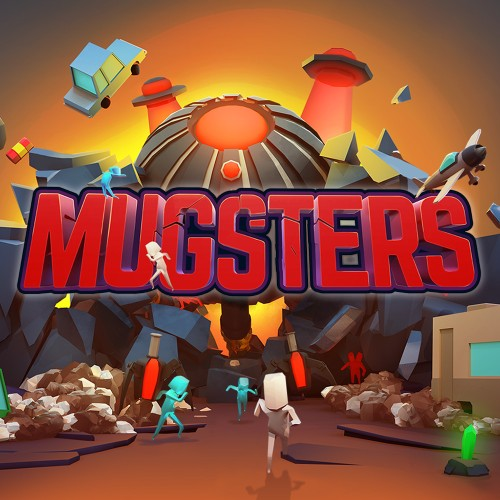 Mugsters switch box art