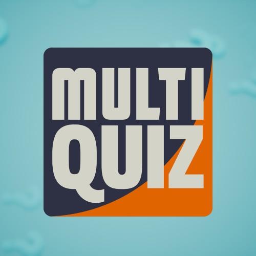 Multi Quiz switch box art