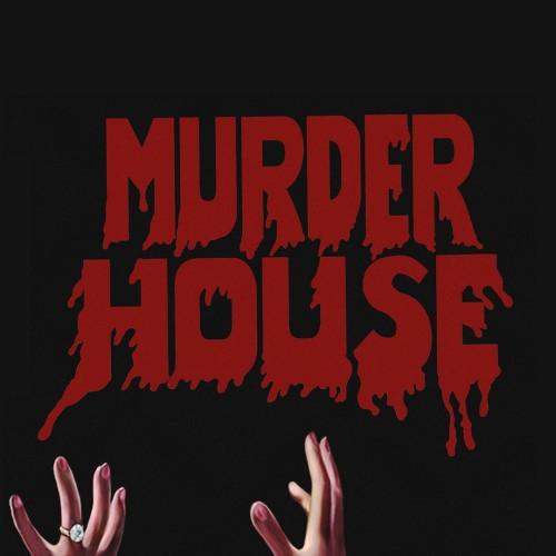 Murder House switch box art