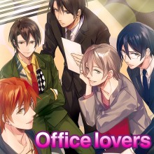 Office Lovers