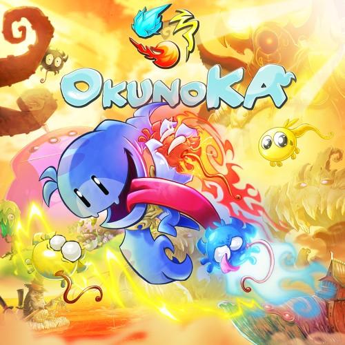 OkunoKA