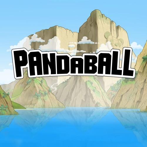 PandaBall