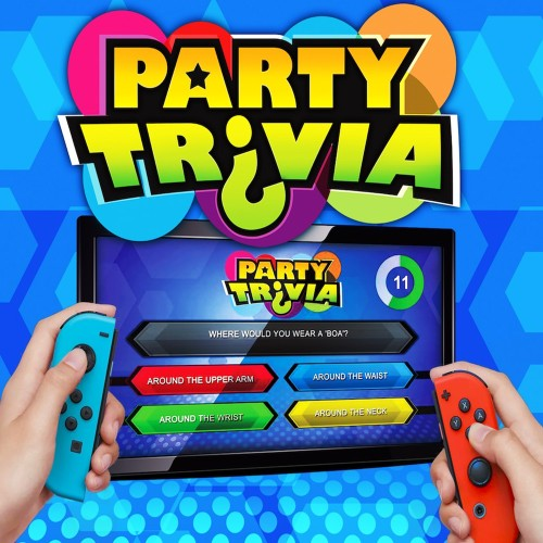 https://cdn01.nintendo-europe.com/media/images/11_square_images/games_18/nintendo_switch_download_software/SQ_NSwitchDS_PartyTrivia_image500w.jpg