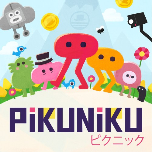 https://cdn01.nintendo-europe.com/media/images/11_square_images/games_18/nintendo_switch_download_software/SQ_NSwitchDS_Pikuniku_image500w.jpg